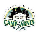 camp arnes.jpg