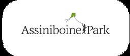 park-logo-inset.png