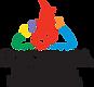 CCI-Canada-Logo.png