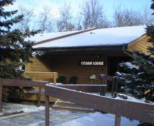 accommodations-cedar-lodge.jpg