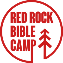 Round with Trees Red.png