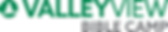 VVBC-logo.png