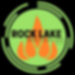 Rock lake logo - green.jpg