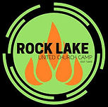 Rock lake logo - green.jpg