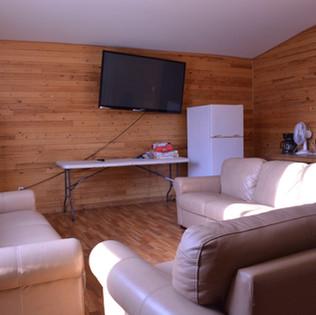 Shady Pine Lounge.JPG