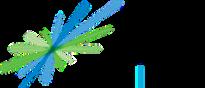 MHCC-logo.png