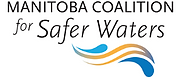 MB Coalition for Safer Waters logo.png