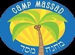 logo-camp-massad.png