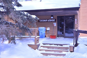 Cedar Lodge Outside.JPG