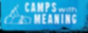 CWM-website-logo.png