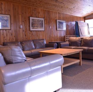 Cedar Lodge Lounge Wide Left.JPG