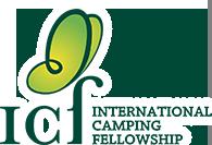 icf-logo-1.png