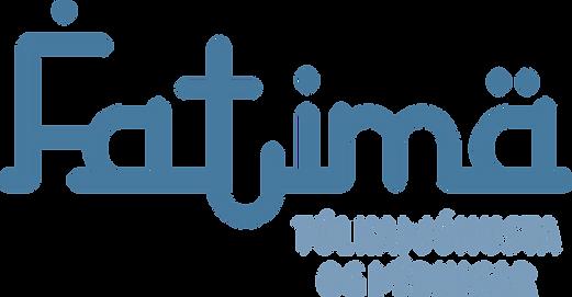 fatima-logo-lit-tagline2.png