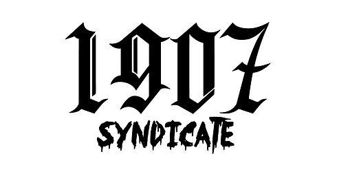 1907 syndicate OG VECTOR.jpg
