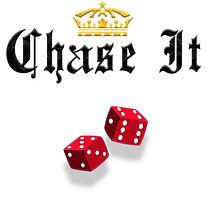 Chase-It.jpg