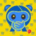 Say-LessBmin150.jpg