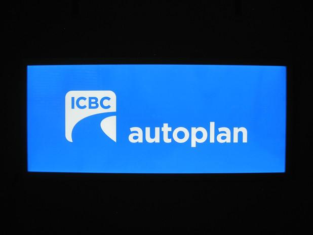 ICBC 16x36 blue.jpg
