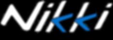 Backup_of_Nikki_logo_writting_2.png