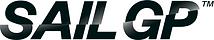 SailGP_Logo_CMYK_DOBlueOnJetWhite_Small_