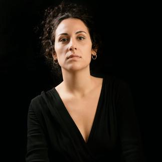 Rebeca Alemañy