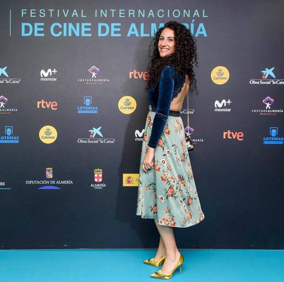 Festival de Cine Almería