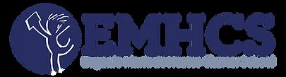 EMHCS_Logo_Transparent.png