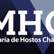 EMHCS Re-Opening Plan