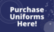 Purchase-uniforms-here-300x180.png