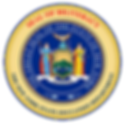 NYS-Seal-of-Biliteracy-350px.png