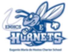 hornet-logo-blue-500px.jpg