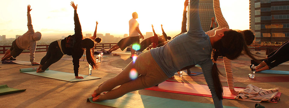 Shanti Om Yoga.jpg