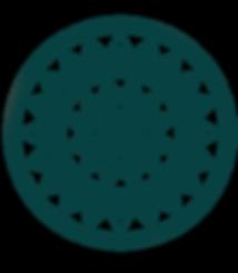 MANDALA BLUE GREEN.png