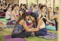 III Festival Shanti Om