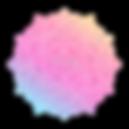 mandala colores.png