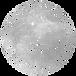 rama-tv-logo-watermark_2x.png