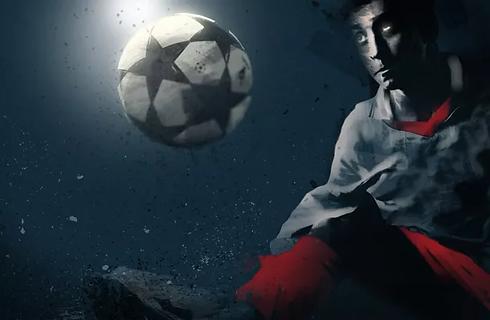 Soccer-Training-in-the-Dark-new-methods1