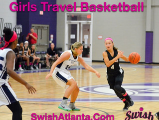 High School Girls Tryout Rescheduled - Saturday, February 13th!