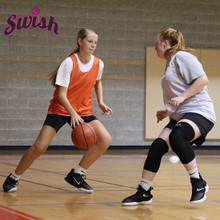 Swish Girls Basketball: Better Than Travel Ball?