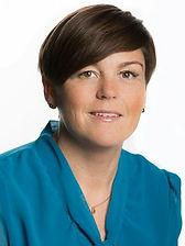profile_mynd_Ásta.jpg