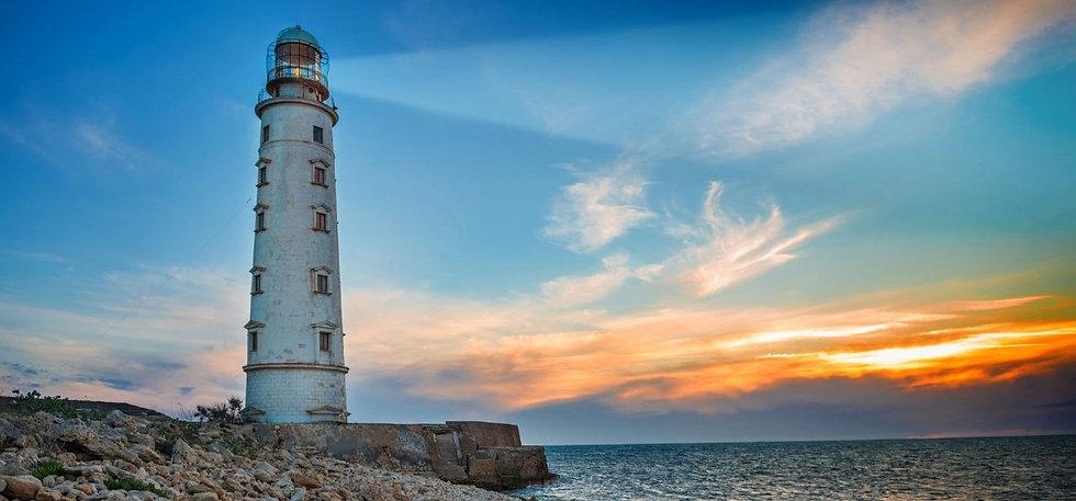 lighthouse_sunset_1200x630.jpg
