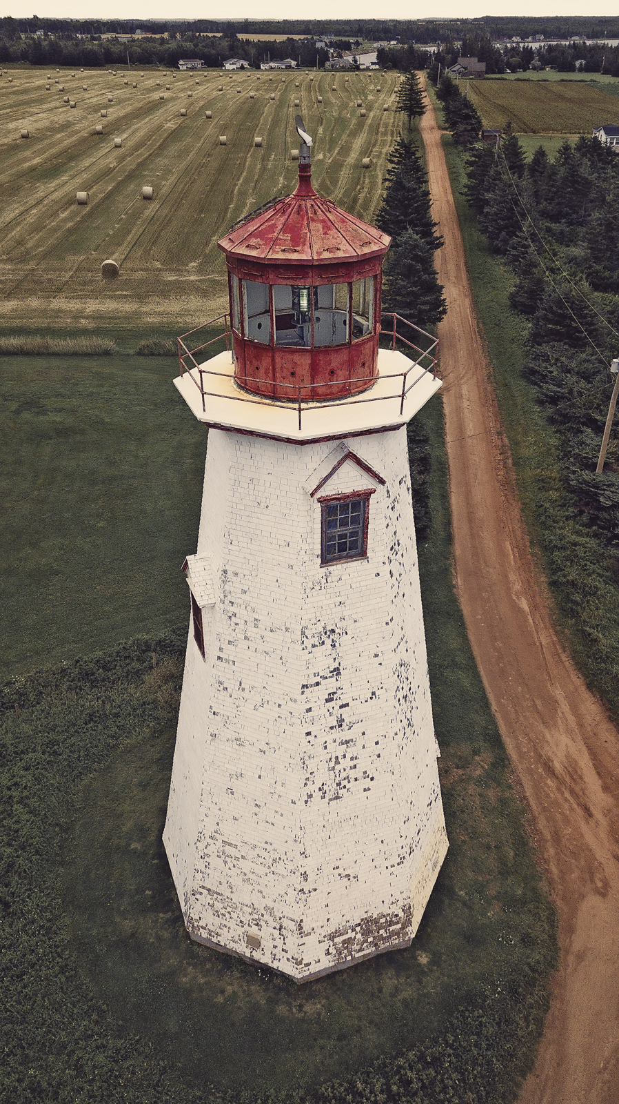 drone uav photo