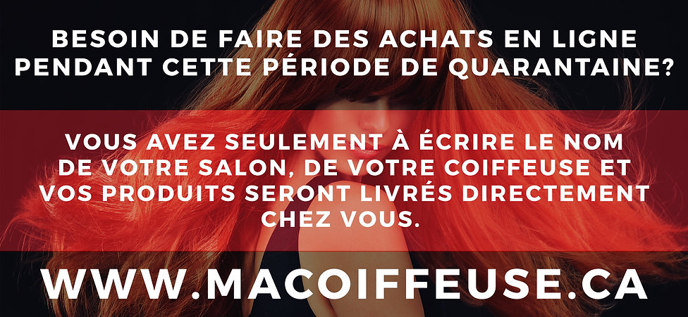 macoiffeuse site.jpg