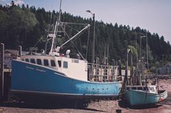 bateau st martens