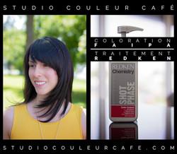 coloration_faipa_noir_café