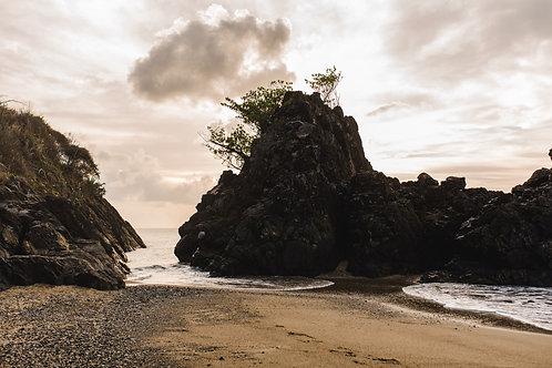 Riff Tobago