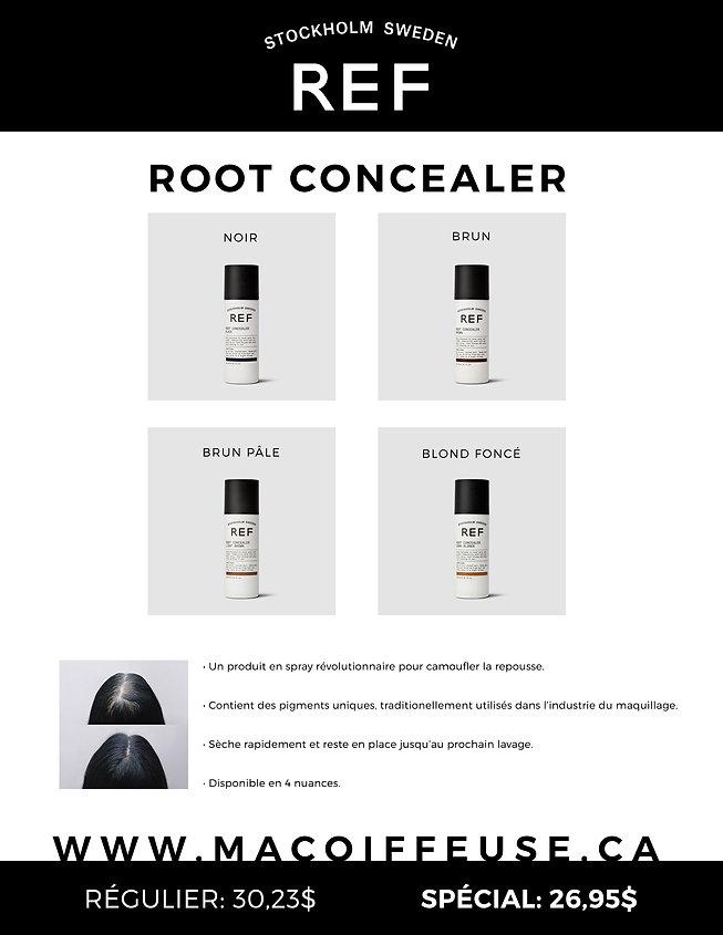 root concealer binani.jpg