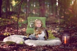 photo portrait enfant