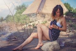portrait sable varennes