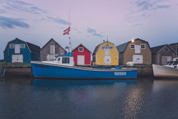 harbour colorful.jpg