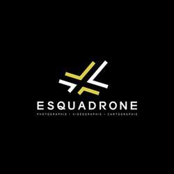 esquadrone 2.1 v2.1-01